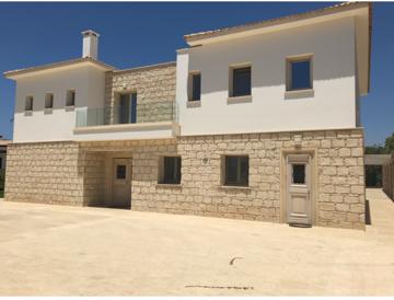 4 bedroom villa in Afrodites Hills - #6