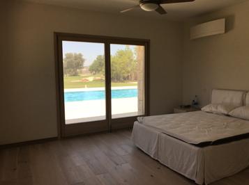 4 bedroom villa in Afrodites Hills - #7