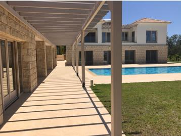4 bedroom villa in Afrodites Hills - #2