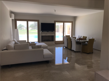 4 bedroom villa in Afrodites Hills - #3