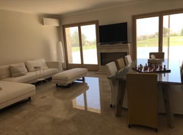 4 bedroom villa in Afrodites Hills - #8