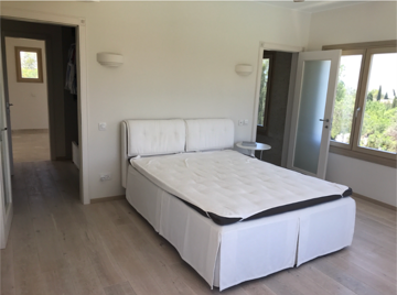 4 bedroom villa in Afrodites Hills - #9