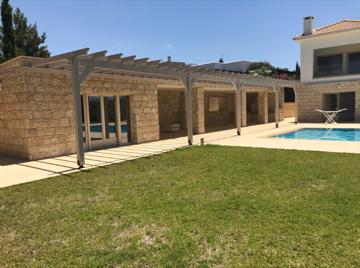 4 bedroom villa in Afrodites Hills - #10