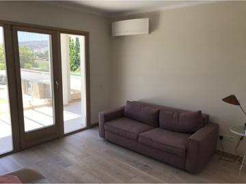 4 bedroom villa in Afrodites Hills - #12