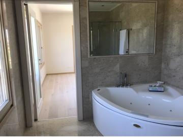 4 bedroom villa in Afrodites Hills - #15