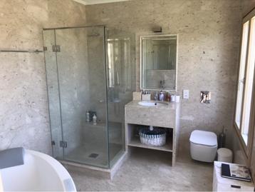 4 bedroom villa in Afrodites Hills - #17