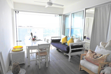 FC-17479: Apartment (Flat) in Agios Nikolaos, Limassol for Sale