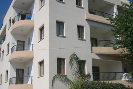 FC-17505: Apartment (Flat) in Kato Paphos, Paphos for Sale