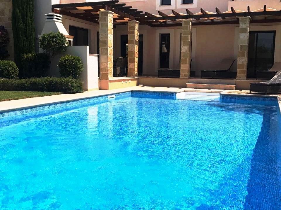 FC-17511: House (Detached) in Secret Valley, Paphos for Sale - #3