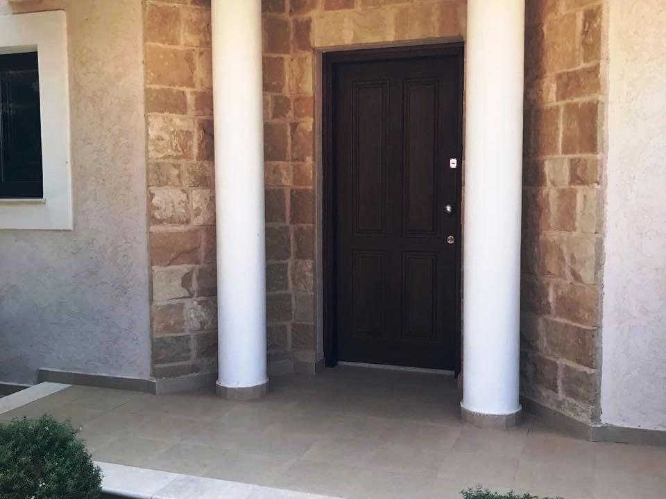 FC-17511: House (Detached) in Secret Valley, Paphos for Sale - #5