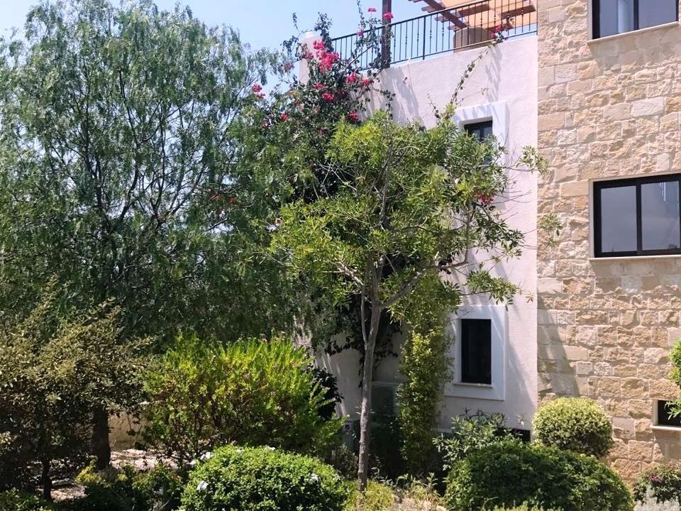 FC-17511: House (Detached) in Secret Valley, Paphos for Sale - #6