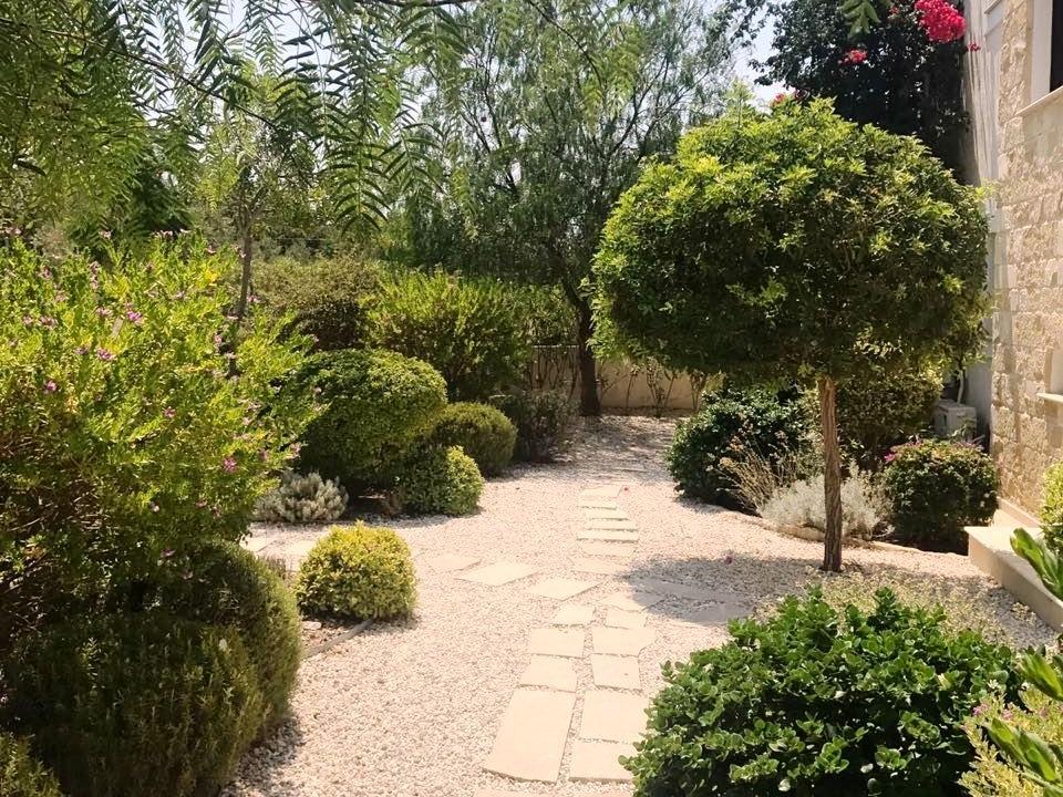 FC-17511: House (Detached) in Secret Valley, Paphos for Sale - #7