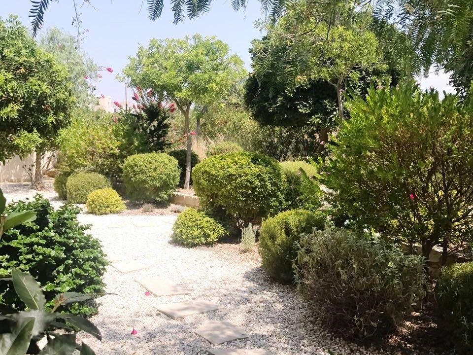 FC-17511: House (Detached) in Secret Valley, Paphos for Sale - #9