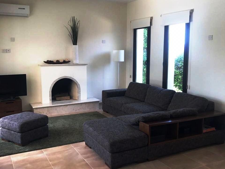 FC-17511: House (Detached) in Secret Valley, Paphos for Sale - #10