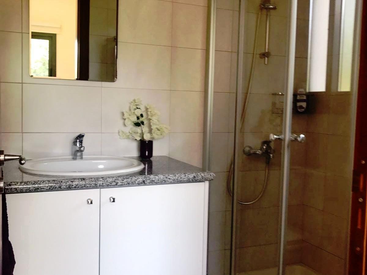 FC-17511: House (Detached) in Secret Valley, Paphos for Sale - #14