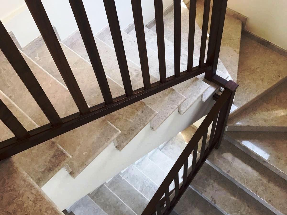 FC-17511: House (Detached) in Secret Valley, Paphos for Sale - #15