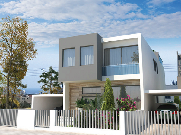FC-18252: House (Detached) in Mesogi, Paphos for Sale - #15
