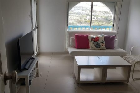 FC-20847: Apartment (Flat) in Amathus Area, Limassol for Sale
