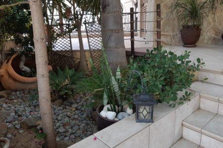 FC-21303: Apartment (Flat) in Latsia, Nicosia for Sale