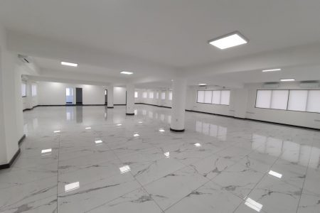 FC-23434: Commercial (Office) in Strovolos, Nicosia for Rent