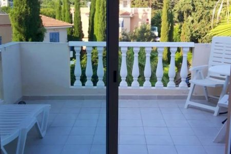 FC-23571: Apartment (Penthouse) in Universal, Paphos for Sale