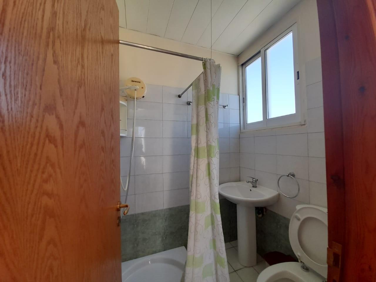 FC-26367: Apartment (Flat) in Agios Antonios, Nicosia for Rent - #2
