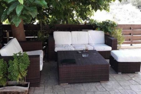 FC-26931: House (Detached) in Pyrgos, Limassol for Sale