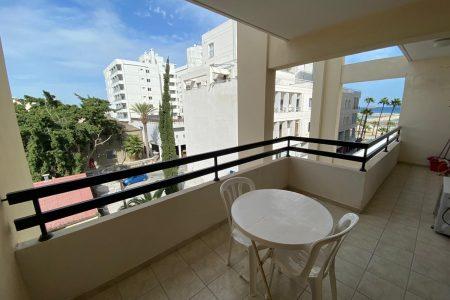 FC-27238: Apartment (Flat) in Finikoudes, Larnaca for Sale