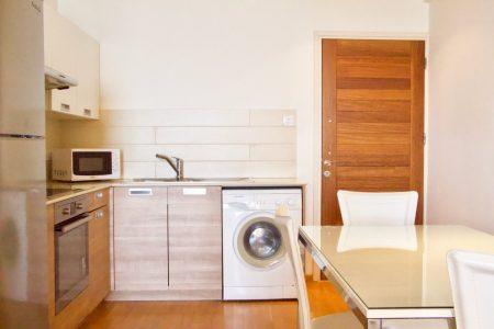 FC-27266: Apartment (Flat) in Larnaca Centre, Larnaca for Sale
