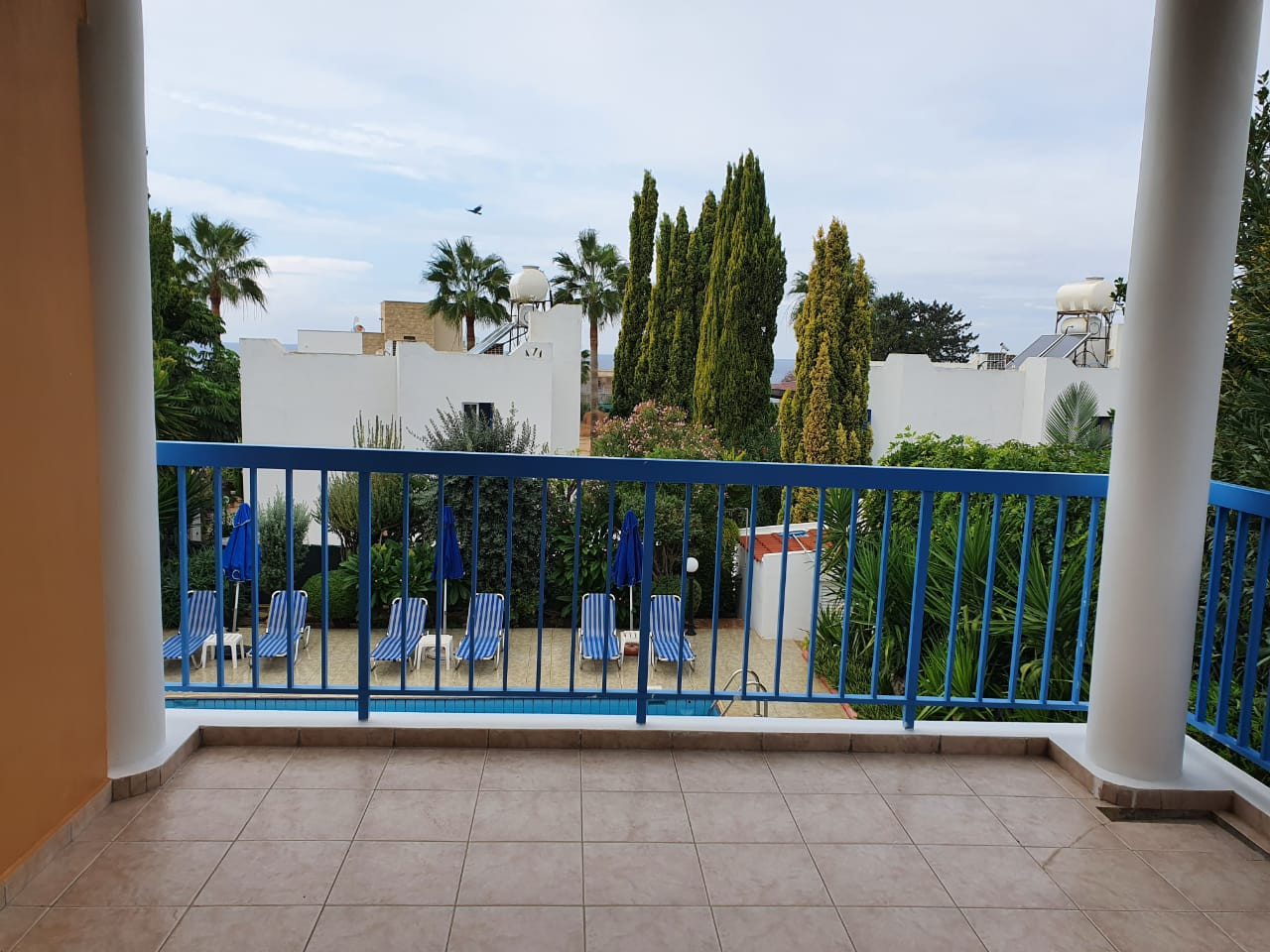 FC-28350: House (Detached) in Chlorakas, Paphos for Sale - #8