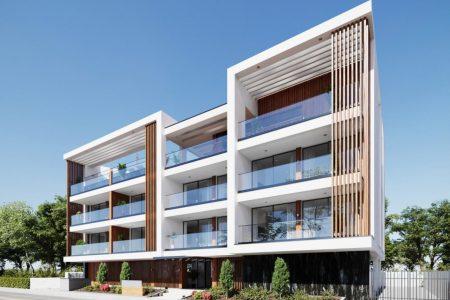 FC-28810: Apartment (Flat) in Dhekelia Road, Larnaca for Sale