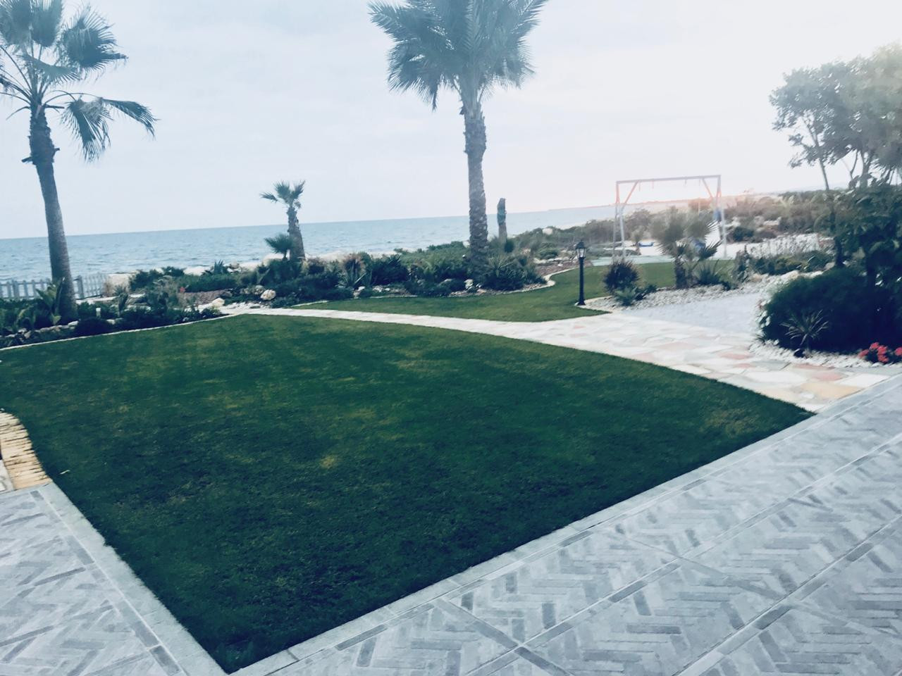 FC-29146: House (Detached) in Kiti, Larnaca for Sale - #10