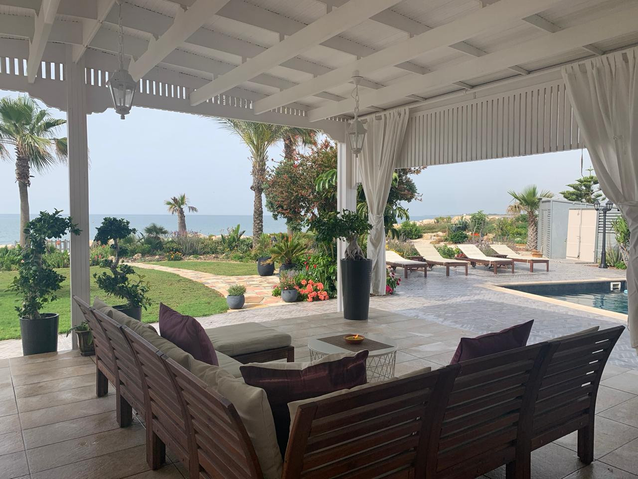 FC-29146: House (Detached) in Kiti, Larnaca for Sale - #2