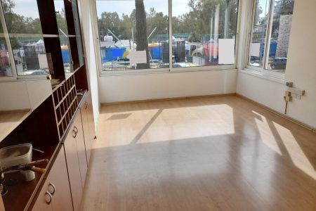 FC-30343: Commercial (Office) in Strovolos, Nicosia for Rent
