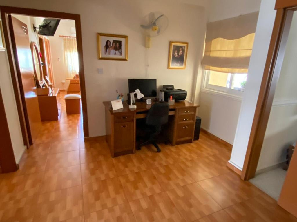 FC-30366: House (Detached) in Aradippou, Larnaca for Sale - #8