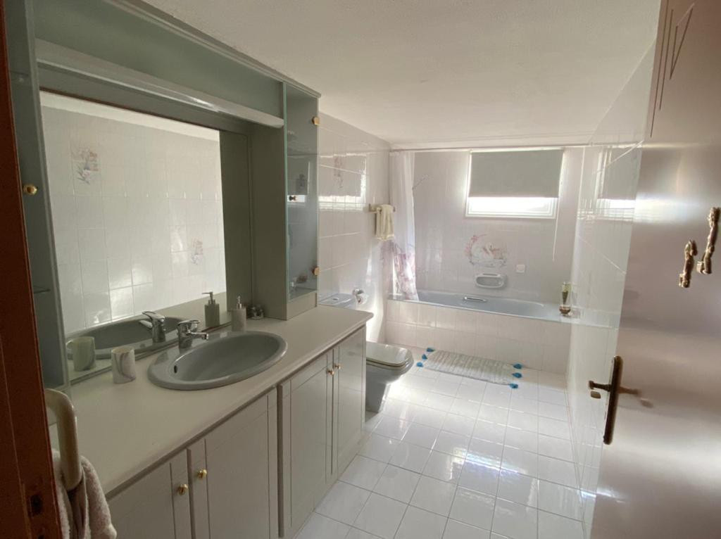FC-30366: House (Detached) in Aradippou, Larnaca for Sale - #4