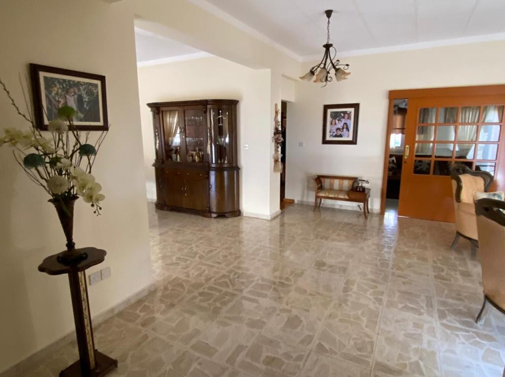 FC-30366: House (Detached) in Aradippou, Larnaca for Sale - #5