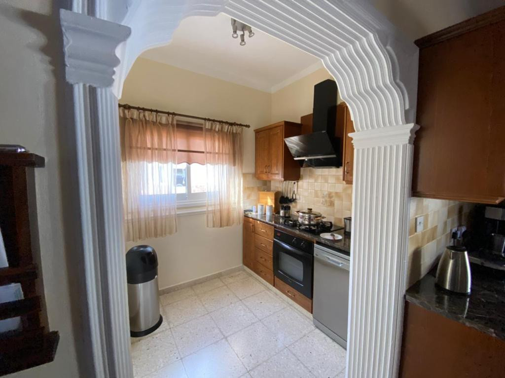 FC-30366: House (Detached) in Aradippou, Larnaca for Sale - #14