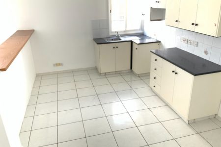 FC-30570: Apartment (Penthouse) in Strovolos, Nicosia for Rent