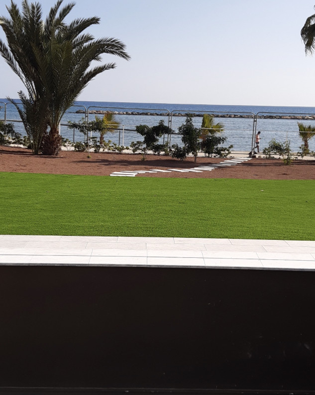 FC-30756: House (Detached) in Dhekelia Road, Larnaca for Sale - #1