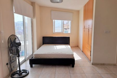 FC-31005: Apartment (Studio) in Aglantzia, Nicosia for Rent