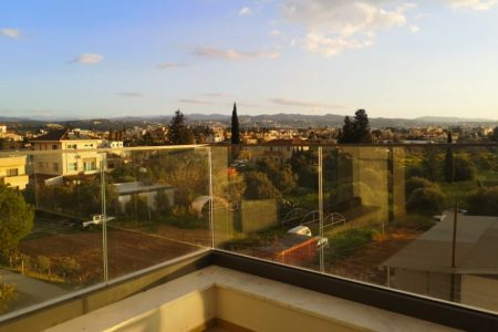 FC-31018: Apartment (Flat) in Polemidia (Kato), Limassol for Sale