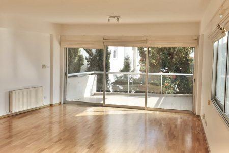 FC-31548: Apartment (Flat) in Acropoli, Nicosia for Rent