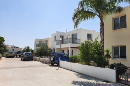 FC-32291: House (Detached) in Emba, Paphos for Rent