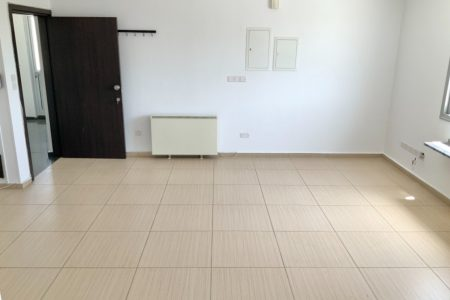 FC-32348: Commercial (Office) in Lakatamia, Nicosia for Rent