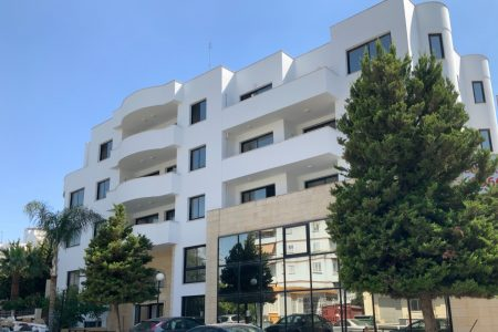FC-32482: Commercial (Office) in Strovolos, Nicosia for Rent