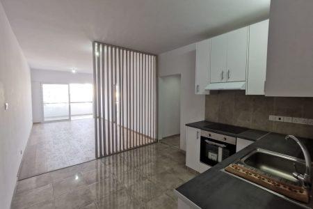 FC-32972: Apartment (Flat) in Agioi Omologites, Nicosia for Sale