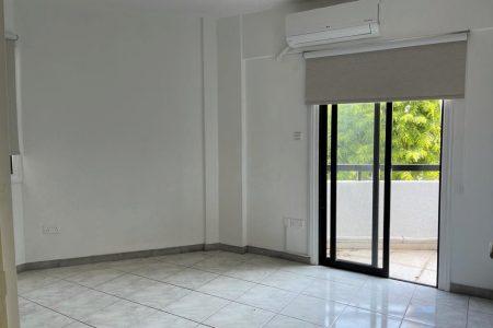 FC-33445: Commercial (Office) in Agios Antonios, Nicosia for Rent