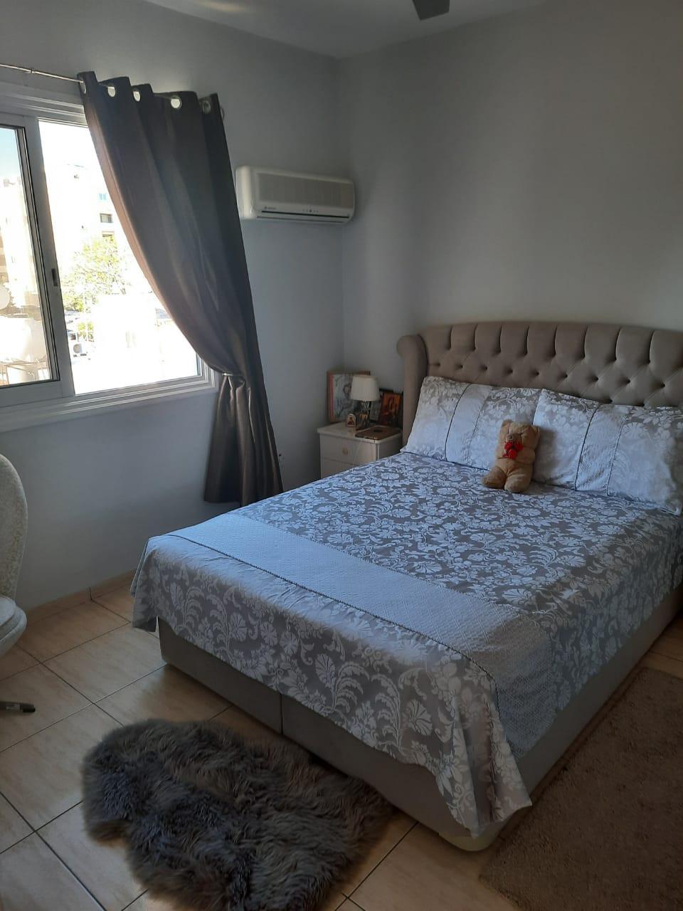 FC-33497: Apartment (Flat) in Mackenzie, Larnaca for Sale - #8