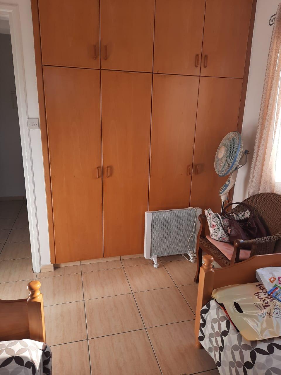 FC-33497: Apartment (Flat) in Mackenzie, Larnaca for Sale - #12